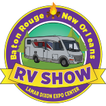 New Orleans RV & Camping Show
